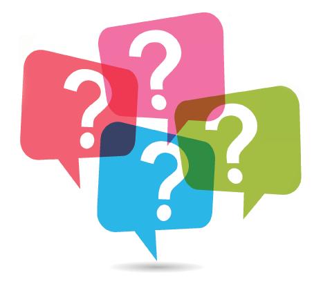 سوالات متداول آزمون EPT