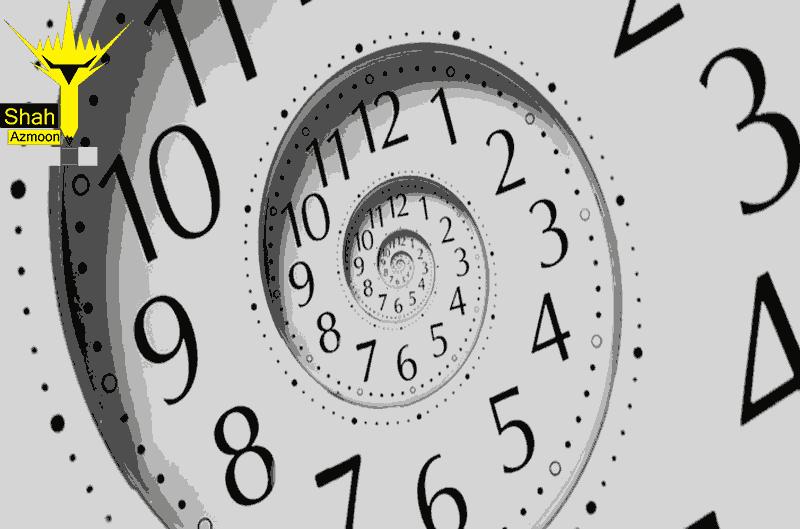 مدیریت زمان در کنکور (روش صحیح، اصول و اهمیت مدیریت زمان در کنکور )