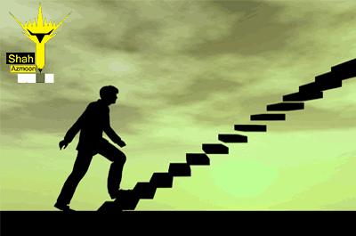 راهنمای جامع موفقیت در آزمون تولیمو