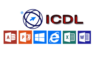 آزمون آنلاین ICDL